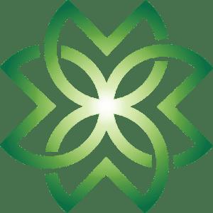 Loveable Longevity logo